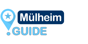 Mülheim.Guide