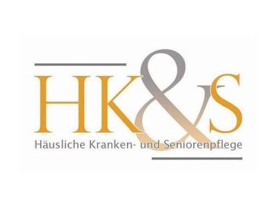 HK&S Jahnke Pflegedienst