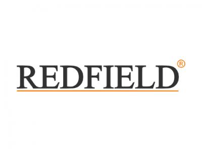 Aktuelle Angebote von REDFIELD Outlet