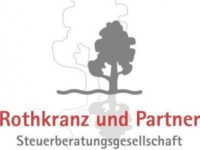Rothkranz & Partner Steuerberatungsgesellschaft mbB