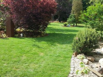 SOKO Garten- und Landschaftsbau