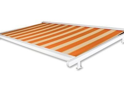 Sonnenschutzanlagen Lang UG Haftungsbeschränkt
