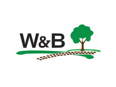 W&B Garten- und Landschaftsbau GmbH