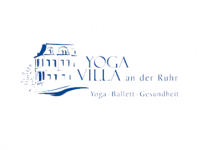 Yoga-Villa an der Ruhr