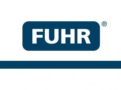Stellenangebote von CARL FUHR GmbH & Co. KG