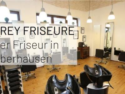 KREY Friseure