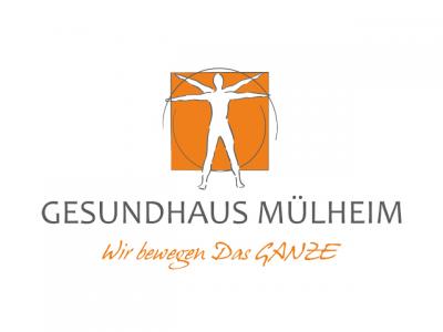 Gesundhaus Mülheim
