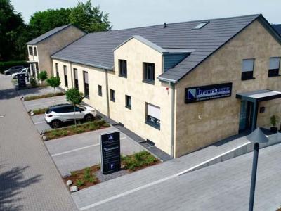 Brauckmann Bestattungen GmbH