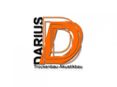 Darius Trockenbau-Akustikbau