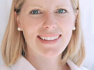Fachpraxis für Kieferorthopädie - Dr. med. dent. Mirja Blockhaus