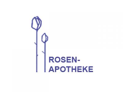 Rosen-Apotheke in Erkrath