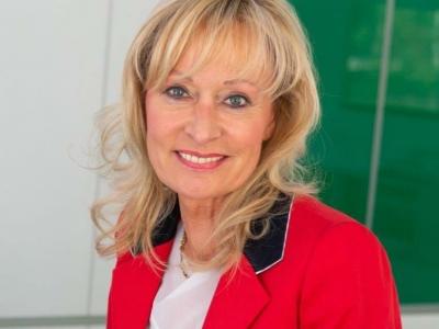 Karin Plate-Schmoldt Steuerberatung