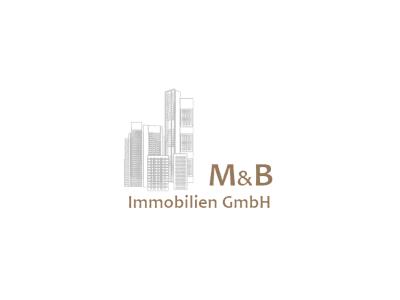 M&B Immobilien GmbH