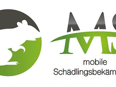MS mobile Schädlingsbekämpfung