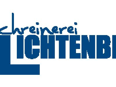 Schreinrei Lichtenberg