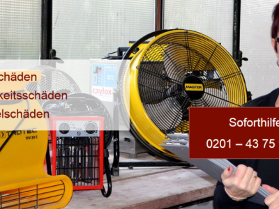 WET GmbH Bauwerterhaltung