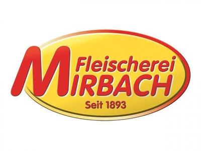 Angebote der Woche von Fleischerei Mirbach