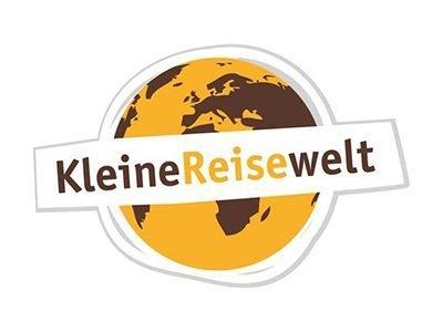 Kleine Reisewelt GmbH