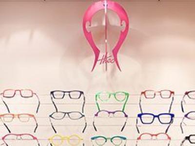 Augenoptiker Breuer