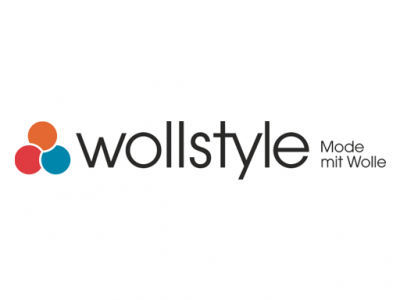 wollstyle