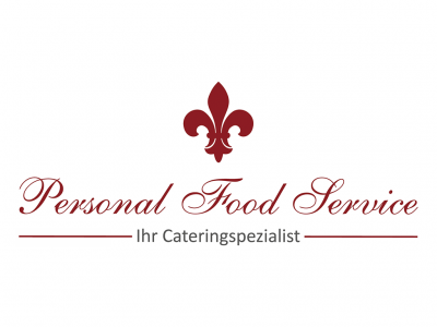 Personal Food Service