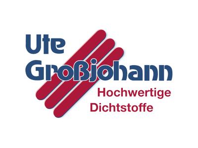 Ute Großjohann GmbH - Dichtstoffe