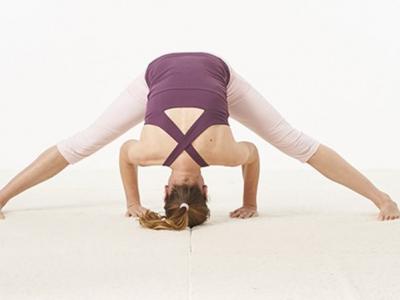 Licht Yoga Akademie by Manuela Weber