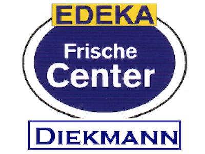 EDEKA H. Diekmann KG