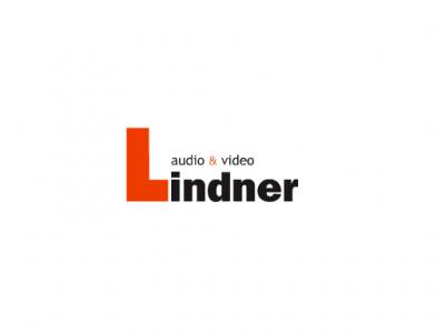 "Lindner ""audio & video"""