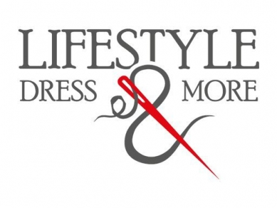 Lifestyle Dress & More