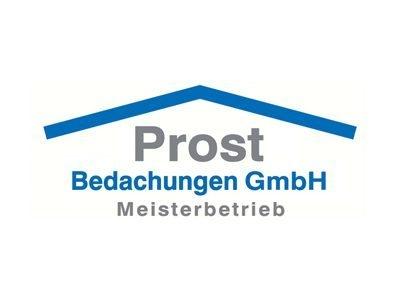 Prost-Bedachungen GmbH