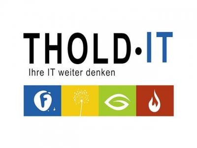 THOLD-IT GmbH