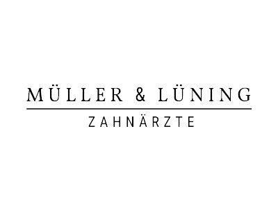 Zahnarztpraxis Müller & Lüning