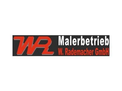 Malerbetrieb Willi Rademacher GmbH