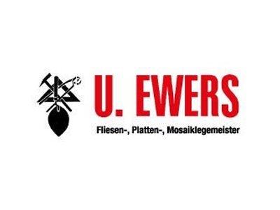 Uwe Ewers Fliesen-Platten-Mosaiklegemeister