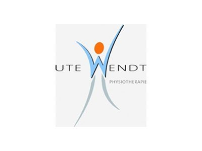 Ute Wendt Physiotherapie
