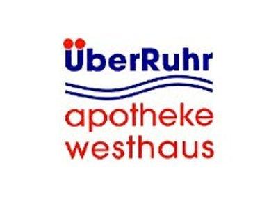 ÜberRuhr - Apotheke Westhaus