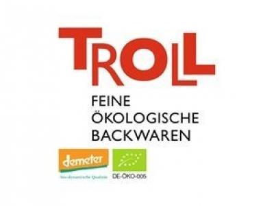 Troll Ökologische Backwaren GmbH