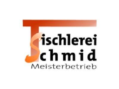 Tischlerei Schmid Meisterbetrieb