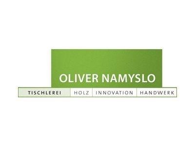 Tischlerei Oliver Namyslo