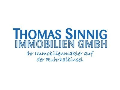 Thomas Sinnig Immobilien