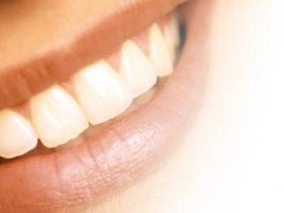 Zahnarzt-Praxis Dr. Michael Pan