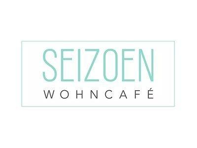 SEiZOEN Wohncafé