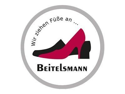 Schuhhaus Beitelsmann