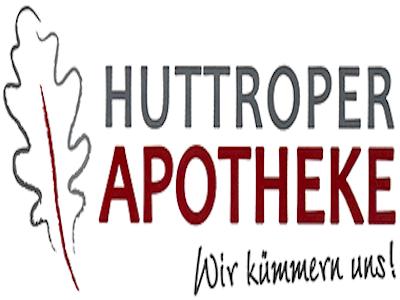Huttroper Apotheke