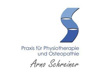 Praxis für Physiotherapie und Osteopathie Arno Schreiner