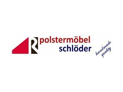 Polstermöbel Schlöder GmbH