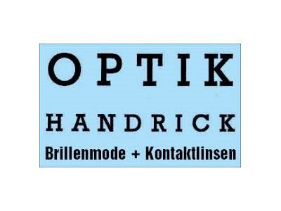 Optik Handrick