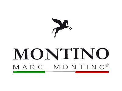 Montino Fashion Stores