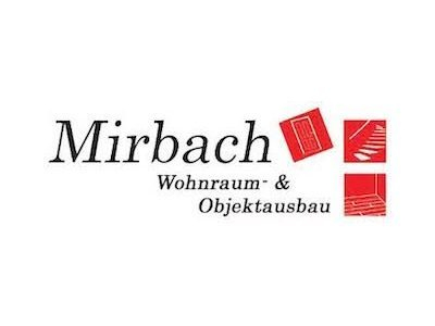 Mirbach Wohnraum & Objektausbau